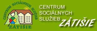 css-logo-2b