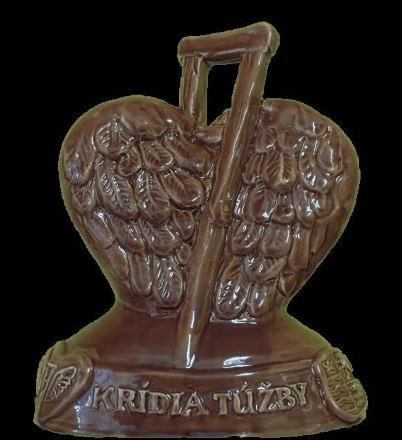 kridla_tuzby